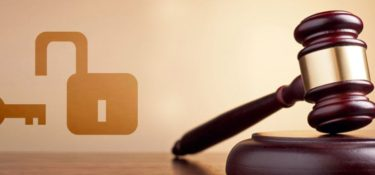 legal firms get hacked